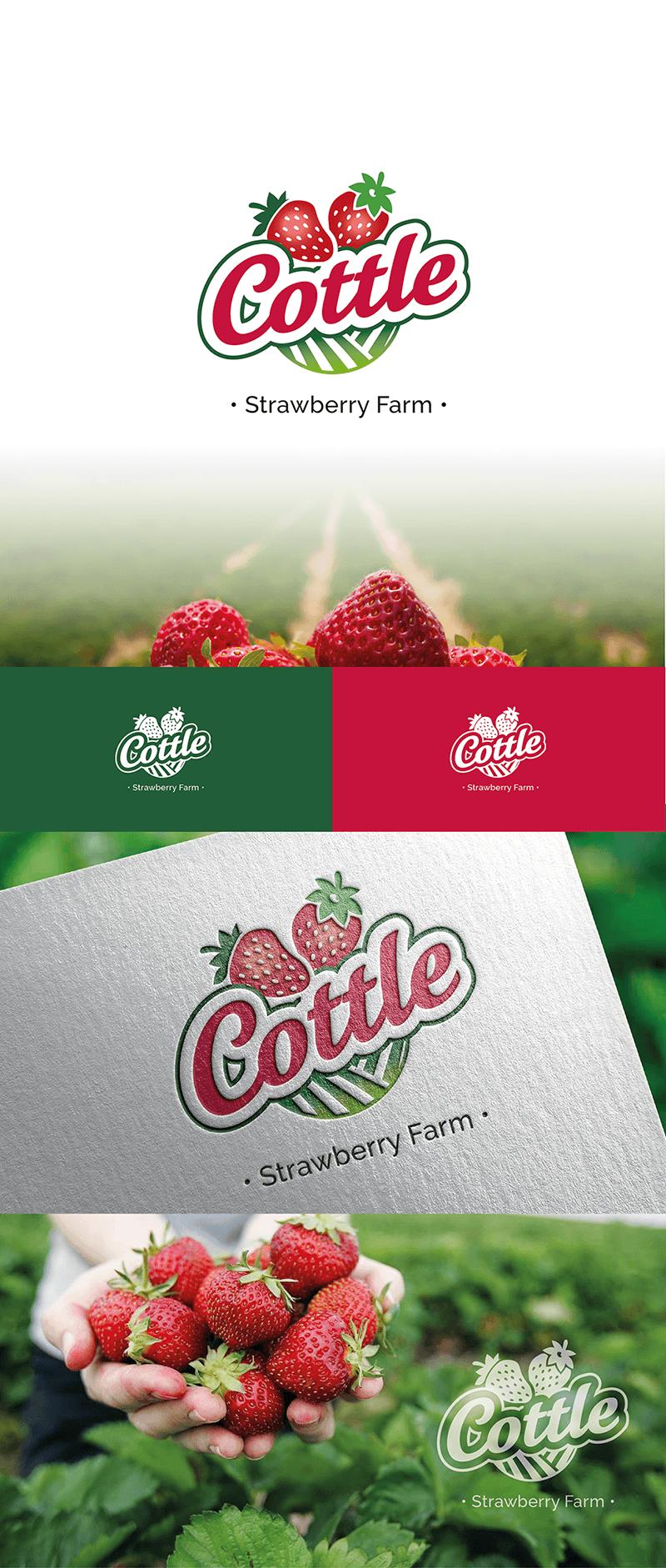 cottle-05