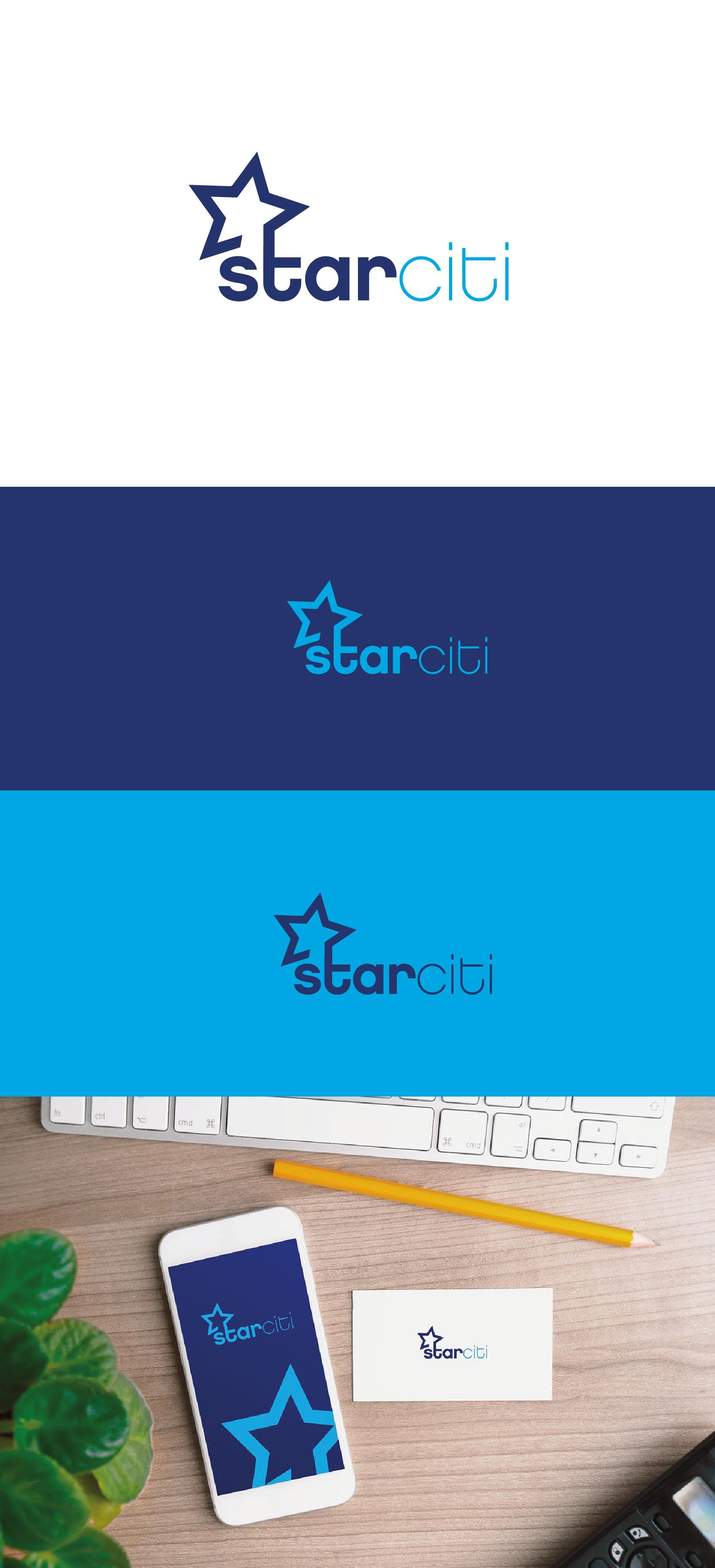 Starciti-logo